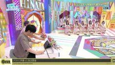 210808 Hinatazaka de Aimashou – HD.mp4-00001