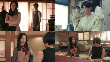 210810 Promise Cinderella 05 – ex-SKE48 Matsui Rena & ex-Nogizaka46 Matsumura Sayuri – HD-tile