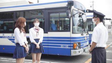 210810 SKE48 to Chotto Soko Made – HD.mp4-00002