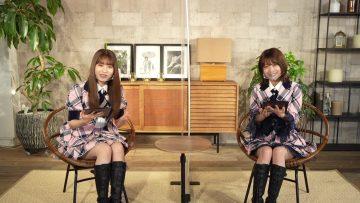 210814 AKB48 WORLD Oshiete Producer-san! – FHD.mp4-00003
