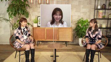 210815 AKB48 WORLD Oshiete Producer-san! – FHD.mp4-00004