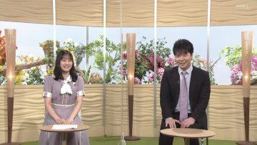 210815 Shogi Focus – Nogizaka46 Mukai Hazuki – HD.mp4-00003