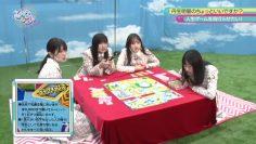 210816 Hinatazaka de Aimashou & Hinatazaka46 Desu. Chotto ii Desu ka Season 2 – HD.mp4-00001