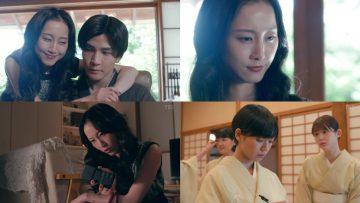 210817 Promise Cinderella 06 – ex-SKE48 Matsui Rena & ex-Nogizaka46 Matsumura Sayuri – HD-tile