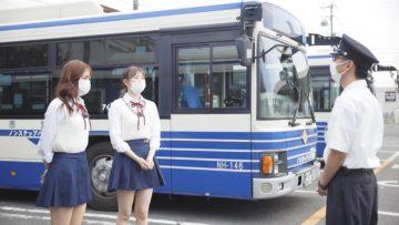 210817 SKE48 to Chotto Soko Made – HD.mp4-00014