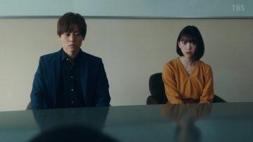 210817 Saretagawa no Blue 06 – ex-Nogizaka46 Hori Miona – HD.mp4-00001