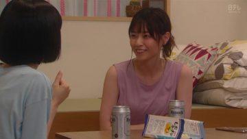 210818 Hakozume ~Tatakau! Koban Joshi~ 07 – ex-Nogizaka46 Nishino Nanase – HD.mp4-00010
