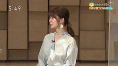 210818 Okaeri Mone x Mirai he 17 action – ex-Keyakizaka46 Nagahama Neru – HD.mp4-00002