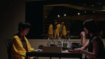 210819 Omimi ni Aimashitara 06 – ex-Nogizaka46 Ito Marika – HD.mp4-00011