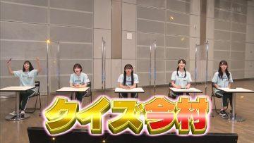 210819 STU48 Imousu TV Season 11 – HD.mp4-00006