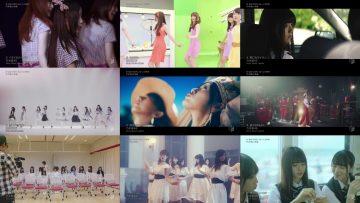 210821 Celebration 10th Anniversary! Marutto! 10Hours! Nogizaka46 Selection – HD-tile
