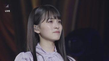 210822 Nogizaka46 Manatsu no Zenkoku Tour 2021 Fukuoka DAY2 – HD.ts-00002