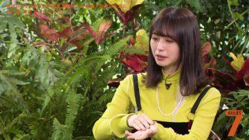 210824 7 Rules – ex-Keyakizaka46 Nagahama Neru – HD.mp4-00011