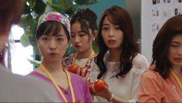 210824 Kanojo wa Kirei datta 07 – ex-NMB48 Murase Sae – HD.mp4-00018