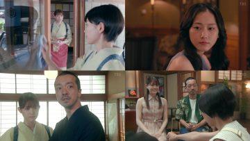 210824 Promise Cinderella 07 – ex-SKE48 Matsui Rena & ex-Nogizaka46 Matsumura Sayuri – HD-tile