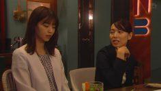210825 Hakozume ~Tatakau! Koban Joshi~ 07 – ex-Nogizaka46 Nishino Nanase – HD.mp4-00008