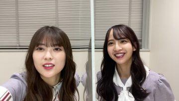 210825 Nekojita SHOWROOM – Nogizaka46 – SD.mp4-00006