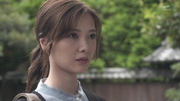 210827 Hyouchakusha 05 – ex-Nogizaka46 Shiraishi Mai – HD.mp4-00002