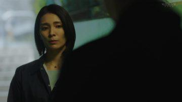 210829 Mikkoku wa Utau Keishichou Kansatsu File 02 – ex-AKB48 Akimoto Sayaka – HD.mp4-00007