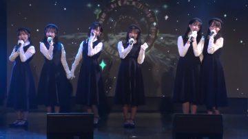 210327 STU48 Ikebukuro Club Mixa Regular Performance ~Season1 STU48 Setouchi PR Unit Edition~ PART2 – HD.mp4-00002