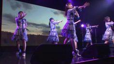 210328 STU48 Ikebukuro Club Mixa Regular Performance ~Season1 STU48 Setouchi PR Unit Edition~ PART3 – HD.mp4-00003