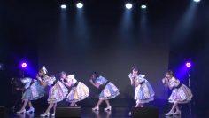 210510 STU48 Ikebukuro Club Mixa Regular Performance ~Season1 STU48 Setouchi PR Unit Edition~ PART4 – HD.mp4-00013
