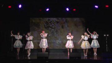 210511 STU48 Ikebukuro Club Mixa Regular Performance ~Season1 STU48 Setouchi PR Unit Edition~ PART5 – HD.mp4-00014