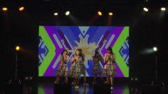 210816 STU48 Ikebukuro Club Mixa Regular Performance ~Season1 STU48 Setouchi PR Unit Edition~ PART6 – HD.mp4-00001