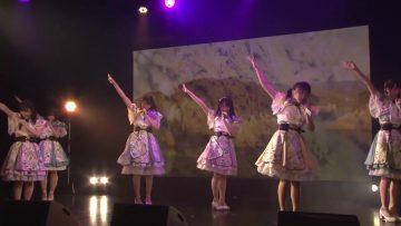 210817 STU48 Ikebukuro Club Mixa Regular Performance ~Season1 STU48 Setouchi PR Unit Edition~ PART7 – HD.mp4-00002