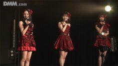 210826 SKE48 Theater Performance 1830 – HD.mp4
