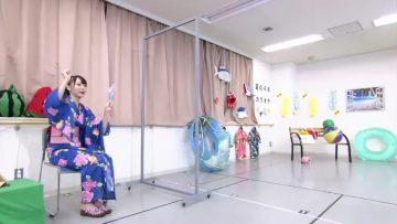 210829 Shin YNN NMB48 CHANNEL – Natsu no 48 Karaoke – HD.mp4-00004