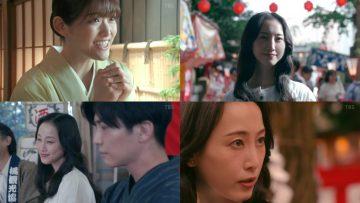 210831 Promise Cinderella 08 – ex-SKE48 Matsui Rena & ex-Nogizaka46 Matsumura Sayuri – HD-tile