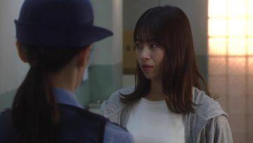 210901 Hakozume ~Tatakau! Koban Joshi~ 08 – ex-Nogizaka46 Nishino Nanase – HD.mp4-00004