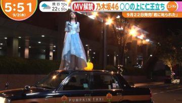 210902 Nogizaka46's TV News – Hayadoki! – HD.mp4-00001