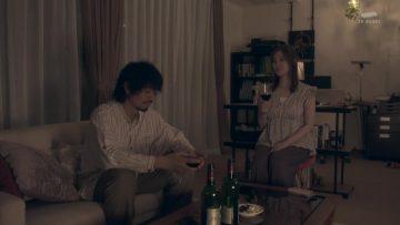 210903 Hyouchakusha 06 – ex-Nogizaka46 Shiraishi Mai – HD.mp4-00012