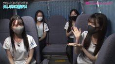 210903 Shin YNN NMB48 CHANNEL – Sadano Haruka Presents 'Hisashiburi ni Asobou' – HD.mp4-00006