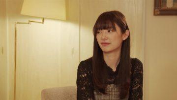 210903 Teranishi Kazuhiro Drama Jinsei Iroiro 07 – AKB48 Muto Tomu – HD.mp4-00005