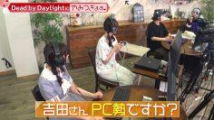 210904 Nogizaka46 Yumiki Nao to Yamitsuki-chan – Nogizaka46 Yumiki Nao, Yoshida Ayano Christie – HD.mp4-00007