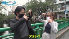 210904 why not – SKE48 Suda Akari & HKT48 Murashige Anna – HD.mp4-00004