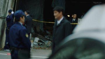 210905 Mikkoku wa Utau Keishichou Kansatsu File 03 – ex-AKB48 Akimoto Sayaka – HD.mp4-00006