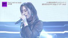 210906 CDTV Live! Live! – Full Show – HD.mp4-00001