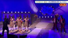 210906 Nogizaka Star Tanjou! Hulu Original – Mikoukai Eizou Mo Warukunaidarou – HD.mp4-00008
