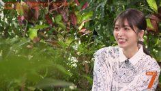 210907 7 Rules – ex-Keyakizaka46 Nagahama Neru – HD.mp4-00011