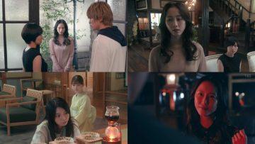 210907 Promise Cinderella 09 – ex-SKE48 Matsui Rena & ex-Nogizaka46 Matsumura Sayuri – HD-tile