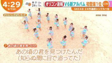 210907 SKE48's TV News – Hayadoki! – HD.mp4-00001