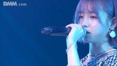 210908 AKB48 Theater Performance 1900 – HD.mp4