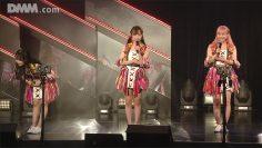 210908 HKT48 Theater Performance 1830 – HD.mp4