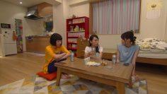 210908 Hakozume ~Tatakau! Koban Joshi~ 09 – ex-Nogizaka46 Nishino Nanase – HD.mp4-00001