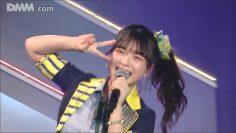 210909 HKT48 Theater Performance 1830 – HD.mp4