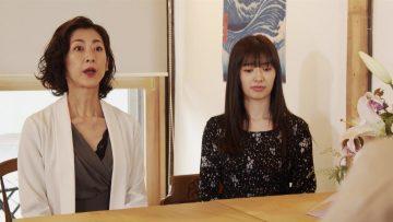 210910 Teranishi Kazuhiro Drama Jinsei Iroiro 08 – AKB48 Muto Tomu – HD.mp4-00003